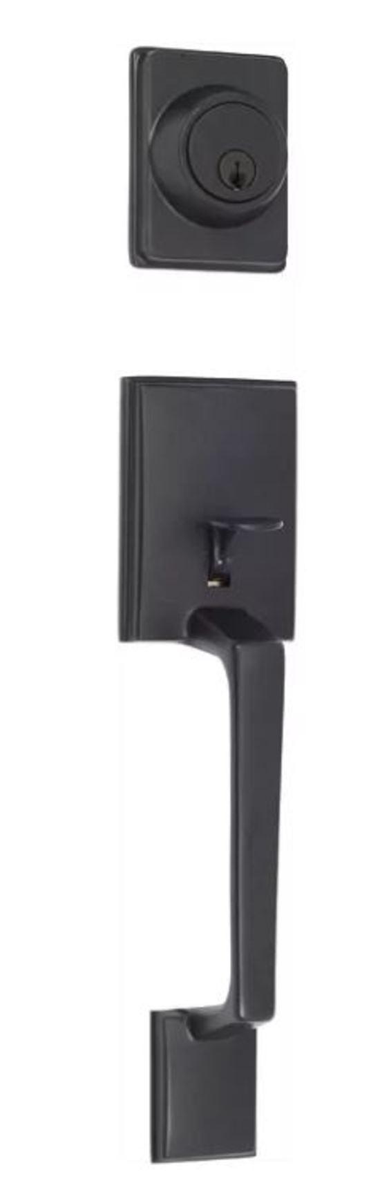Handles Plus - Door Knobs New Zealand